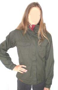 COLUMBIA Winter Jacket, Size S
