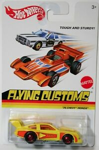Flying-Customs-Chevy-Monza-Yellow-2013-Hot-Wheels-Case-A