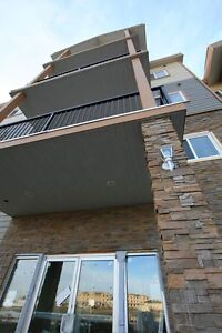 Rent To Own Grande Prairie, Available Immediately