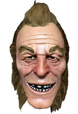 The BFG Fleshlumpeater Licensed Latex Halloween Collectors Mask (Halloween Collector Masks)