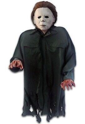ging Prop Lifesize 1:1 Life Size / Hänge Prop !!! (Lebensgroße Halloween Figuren)
