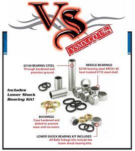 Linkage-Bearing-Seal-Kit-Suzuki-RM-RM125-2002-2003-RM250-All-Balls