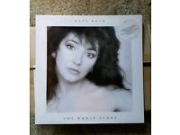 Kate bush vinyl lp