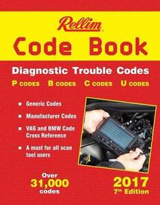 toyota engine fault codes in New South Wales | Gumtree Australia