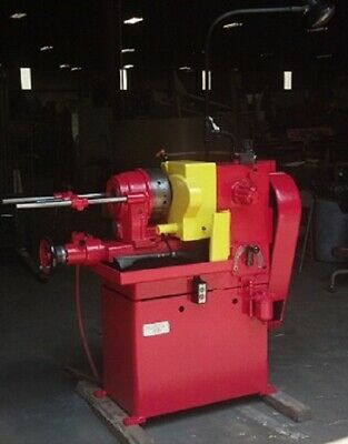 Preowned Oliver Drill Grinder