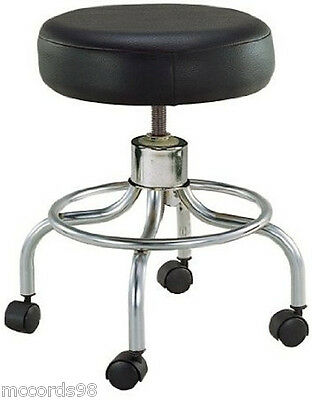 Exam Stool Owner S Guide To Business And Industrial