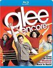 Drama Glee Drama DVDs & Blu-ray Discs