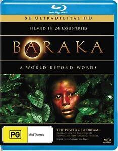 Baraka-Blu-ray-2009