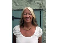 Hypnotherapist in central Bristol - Portland Square (near Cabot Circus) with on street parking.