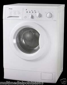 Lavatrice meccanica o elettronica – Migliori posate acciaio inox