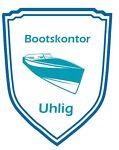 Bootskontor Uhlig