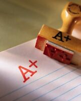 ► Gifted Tutoring: Math, Physics, Calculus, Data, Science