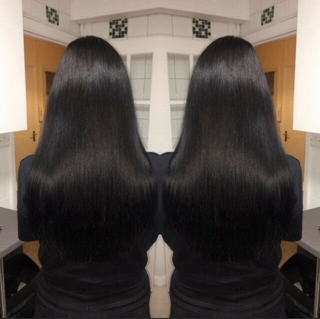 Hair extensions weave nanos micros tape fusion bonds double hair extensions weave nanos micros tape fusion bonds double drawn pmusecretfo Image collections