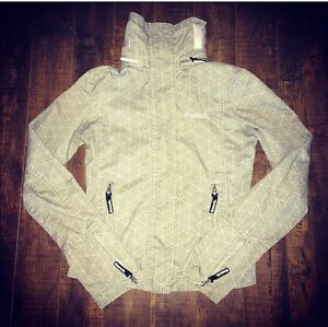 Women's BENCH Jacket *Size XS*