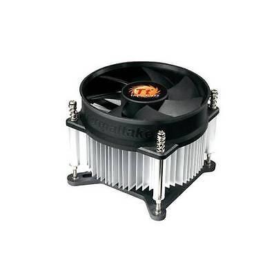 Thermaltake CLP0556-B CPU Fan for Intel Core i7/ i5/ i3