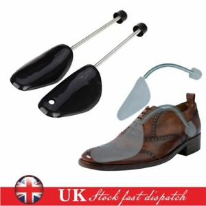 1 Pair Men & Women Shoe Trees