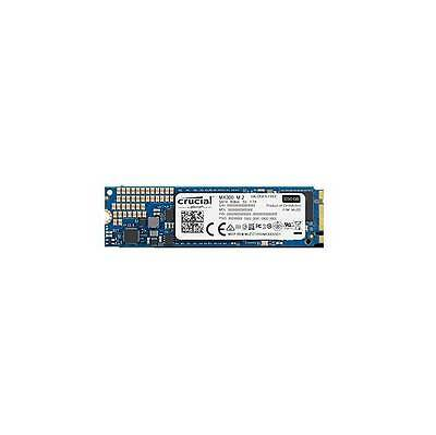 Crucial MX300 1TB M.2 2280 Solid State Drive (3D NAND)