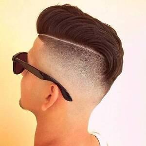 Cheap hair cuts! Alexandra Headland Maroochydore Area Preview