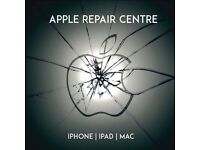 APPLE REPAIR CENTRE | LAPTOP REPAIRS | Software | Hardware | Data Recovery