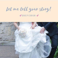 Great Price on wedding photos!