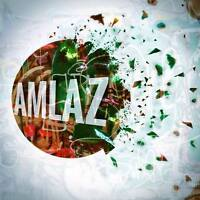 AMLAZ DJ SERVICES. WEDDINGS.PARTIES.CORPORATE. LOCAL&AFFORDABLE!