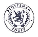 Scottsman Tools