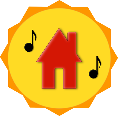 Sunshine Music House Inc