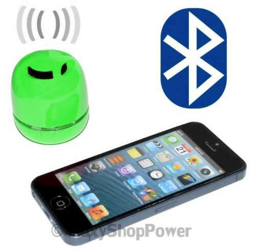 Maxy altoparlante mini cassa speaker bluetooth t6...