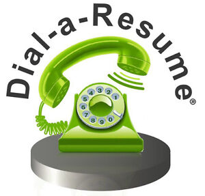 Executive Resume Writers & Interview Coaches -91% Success Rate Adelaide CBD Adelaide City Preview