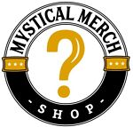 Mystical Merch Shop