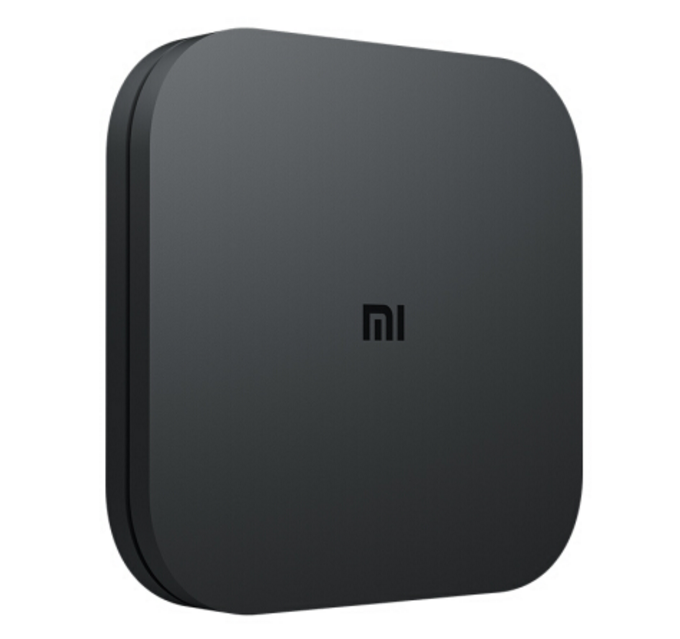 Xiaomi Mi 4c TV-Box Media Player Smart-TV 4Core 4K HDR WIFI