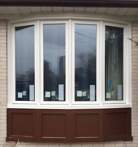 Local Deals On Windows Doors Trim In Guelph Home