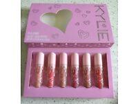 Lipstick kits foundations