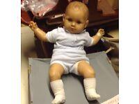 1970 doll