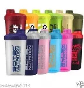 Scitec-Nutrition-Shaker-segun-eleccion-NUEVO-11-Colores-700ml