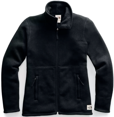 the-north-face-womens-crescent-full-zip-tnf-black-heather-a3yteks7