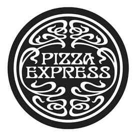 Cleaner £7.50 per hour - Pizza Express