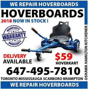 BEST PRICES  ✪ HUMMER ✪ HOVERBOARD ✪ OFF ROAD ✪ 647-495-7810 ✪