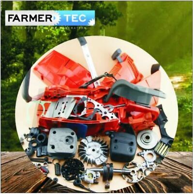 Farmertec Complete Repair Parts HUSQVARNA 365 362 371 372 372XP