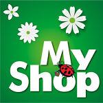 MySplendidShop