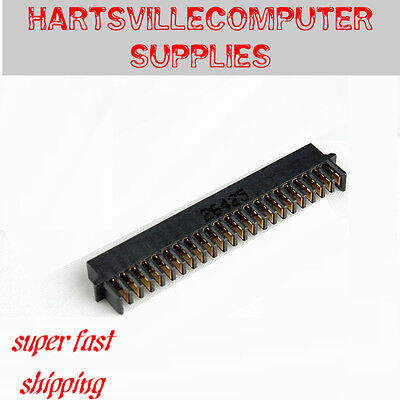 Acer Aspire 1400 2000 Laptop Hard Drive Connector/adapter