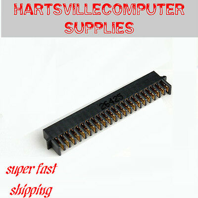 Compaq Presario X1200 X1100 X1300 X1400 Laptop Ide Hard Drive Connector/adapter
