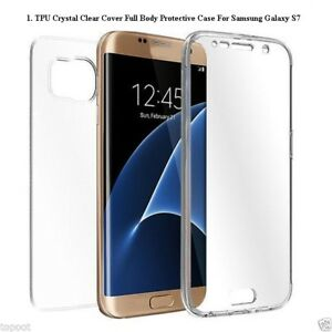 Case Cover For Samsung Galaxy S7, S8, S8 plus, A5