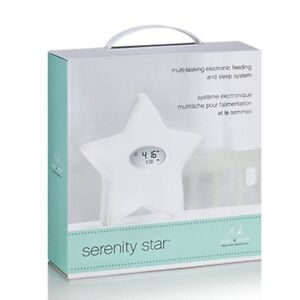 Serenity Star by Aden & Anais