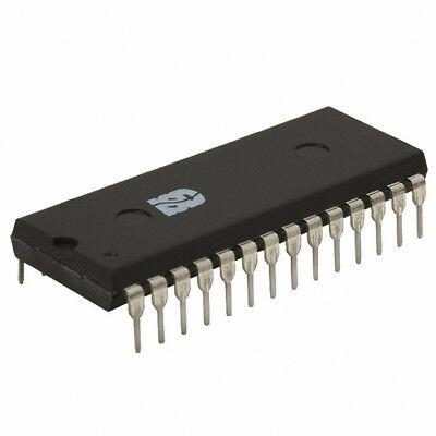 ISD2560P Sound recorder/playback chip ic DIP28 Winbond ISD