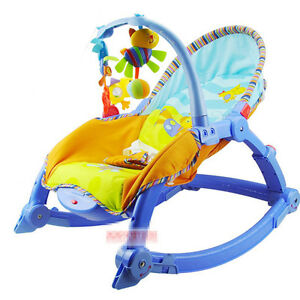 Awesome baby chair Kitchener / Waterloo Kitchener Area image 1