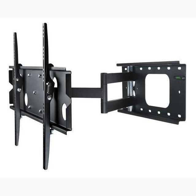 70 inch tv wall mount ebay. Black Bedroom Furniture Sets. Home Design Ideas