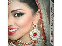 Jahans Photography Professional Asian Female Photographer in Manchester, Bolton,Blackburn, Bradford,