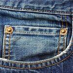 Dress For Success Denim Jeans