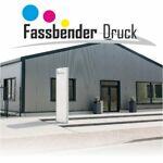 Fassbender Online-Shop